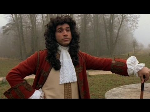 The Life of Duncan MacLeod  Part 2  The 18th Century