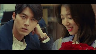 [MV] Ailee (에일리) - Is You (Memories of the Alhambra (알함브라 궁전의 추억) OST Part.3)