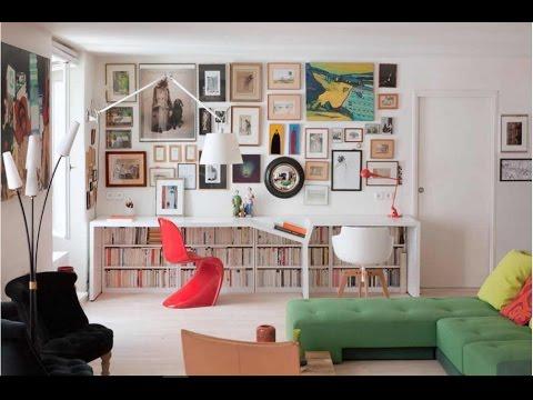 40 Ideas de decoracin y trucos para remodelar todas las