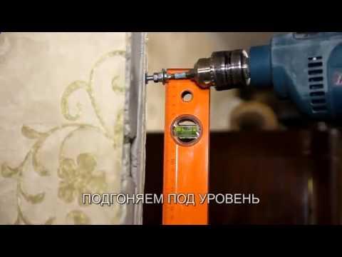 Какую купить металлическую входную дверь: цена качества (Кривой .