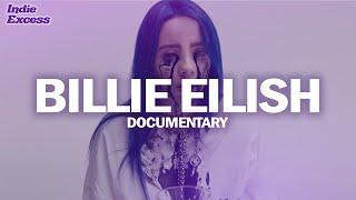 Copycat- A Billie Eilish Documentary