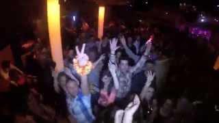 """DJ JULS """" CLUB 2K14"""""""