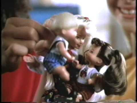 90's Commercials Vol. 18