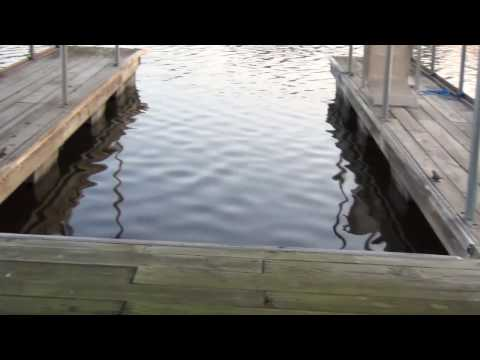Hendersonville TN Lake Homes with dock - CLIENT PREVIEW SOLD