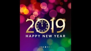 HAPPY NEW Year 2019 Wishes in hindi Whatsapp Wishes Beautiful Quotes