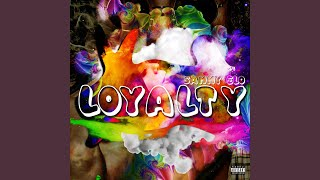 Provided to YouTube by Translation Enterprises d/b/a/ United Masters Loyalty · Sammy Elo Loyalty ℗ Sammy Elo Released on: 2019-09-27 Artist: Sammy Elo ...