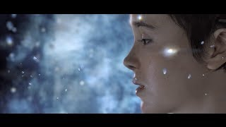 Beyond: Two Souls (The Movie) [Chronological Order]