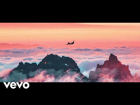 Elisa - Soul (Lyric Video)