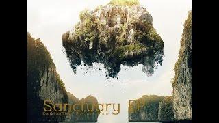 Kankitsu - Sanctuary