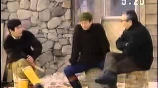 北の国から --- あれから15年--- 田中邦衛 検索動画 18