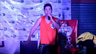 Repeat youtube video César Franco - Brave Heart - Digimon (en vivo Guadalajara Nov 2016)