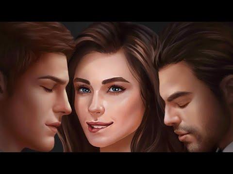 ПРОХОЖДЕНИЕ #8 LOVE SICK КРАСОТКА - ШПИОН ДЛЯ IOS И ANDROID LOVE SICK INTERACTIVE STORIES PRETTY SPY