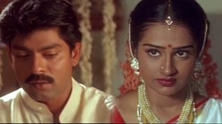 Manoharam Movie || Jagapati Babu & Laya Firstnight  Scene || Jagapati Babu, Laya