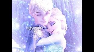❄ me enamore de mi sexi niñero ❄ 2 Temporada cap 7