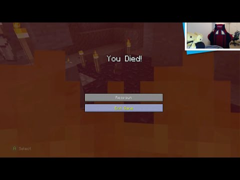 ★Minecraft Xbox - Survival Island - You Are Dead Ending! Episode 14★