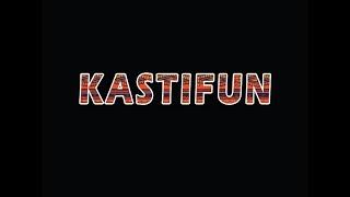 Gambar cover Kastifun - Silek Band