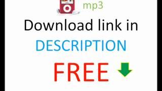 Nicki Minaj - Starships - FREE MP3 LINK IN DESCRIPTION