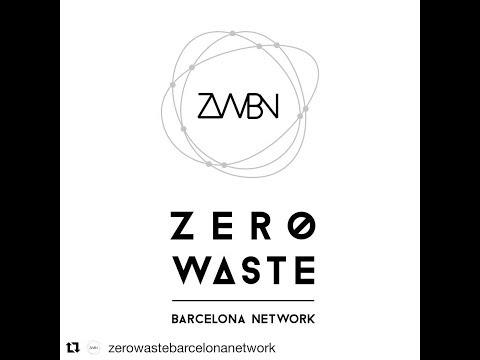 Zero Waste Barcelona