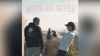 Sifax - Mec de cités (feat. Sofiane) (Version Skyrock)