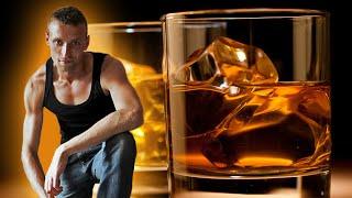 Wpływ alkoholu na trening i sylwetkę