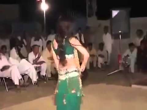 رقص باكستاني 2 Youtube
