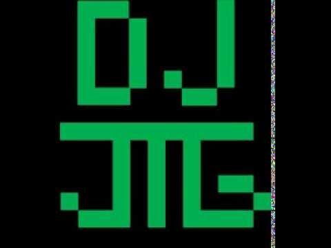 DJ JTG   Brony DJ Mix
