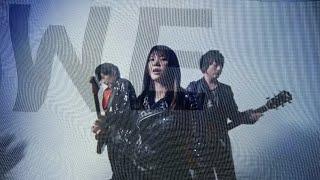 いきものがかり 『WE DO』Music Video -Short Ver.-
