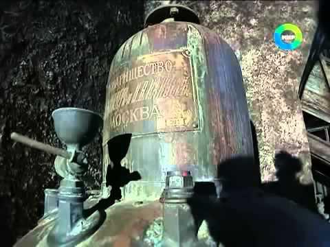 Армянский коньяк. Мифы, легенды, история.