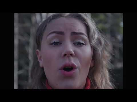 MAZED - TORN (ft. Kasper Galta)