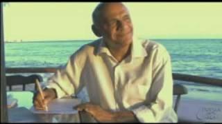 Video Poema: O Dia em que Deus Criou Alagoas poesia de Noaldo Dantas por Chico de Assis