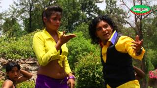 HD नीचवा के नेपाल - neechawa ke nepal - Bhojpuri Hot Song 2014