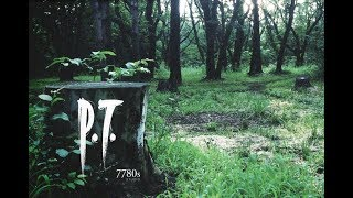 [LIVE] 家内守の『P.T.』