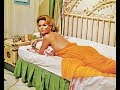 Pick A '60s Chick Playoffs: Angie Dickinson or Lee Remick? (Match 14 of 16) YOU decide