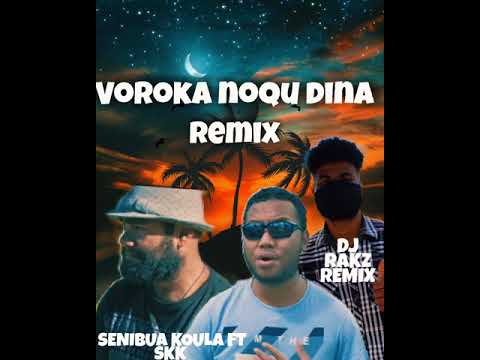 Isa Isa Vulagi Lasa Dina [Remix 2017]
