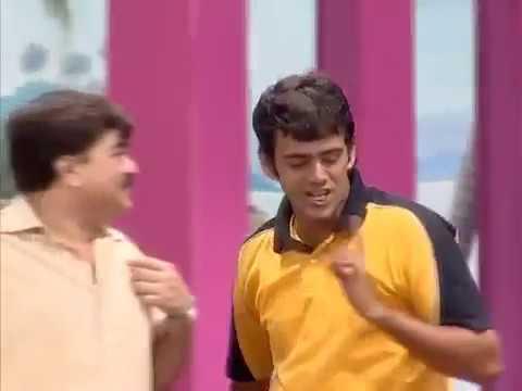 jadoo-teri-nazar-marathi-song--mi-darat-nahi