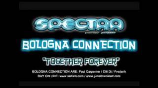 Bologna Connection - Together Forever (Bologna Summertime Mix)