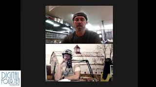 W.T.S.P Ep80 with Glenn Fleming