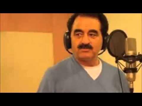 İbrahim Tatlıses Odalarda Işıksızım Kayahanın En İyi Şarkıları 2014