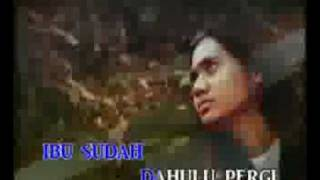 Video KRISTAL - AyahKu Kahwin Lagi [ High Quality ] download MP3, 3GP, MP4, WEBM, AVI, FLV Agustus 2018