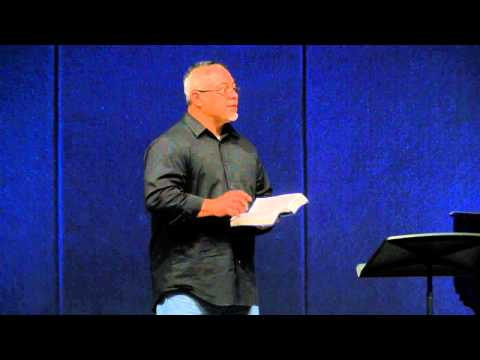 Trust In Jesus | Proverbs 3:5-7 | June 22nd