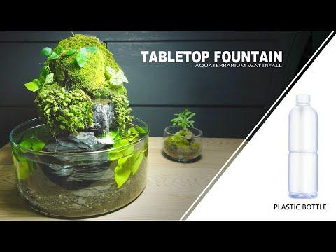 make-tabletop-waterfall-fountain-aquaterrarium-of-plastic-bottle-diy-aquarium-aquascape