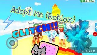 [Adopt Me🏡] \Roblox/👌 {FR🇨🇵}