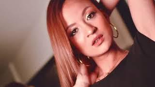 Best of Deep Relaxing Music: Jah Khalib - Антарктикa (Error Remix)(Клипы 2020 новинки)