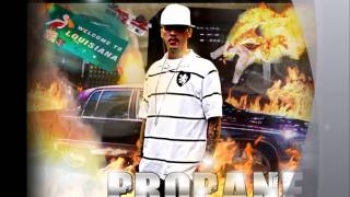 Old Money New Flow feat. Phunkdawg Exclusive.wmv