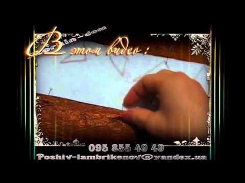 Своими руками сайт о рукоделии