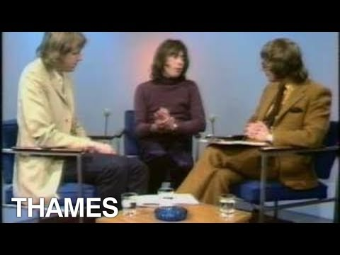 Andrew Lloyd Webber | Tim Rice - Thames Television - Last Programme