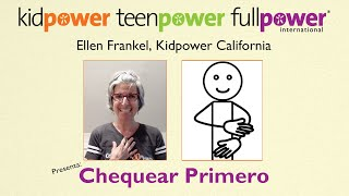 Ellen Presenta: Chequear Primero
