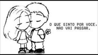 Willian Te Amo