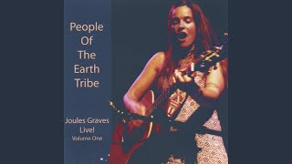 People of the Earth Tribe