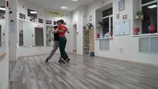 Tangocorazon.ru   Резюме урока - комбинаторика в танго. Уроки танго в Ростове!